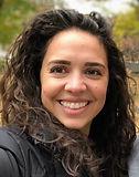 Adrienne Jensen profile pic.jpeg