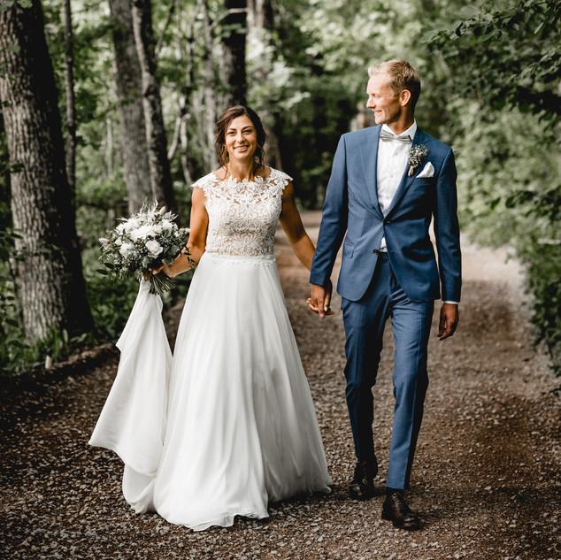 bryllup_bryllupsfotograf_bakke_mølle_te_