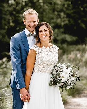 bryllup_bryllupsfotograf_bakke_mølle_te_tønsberg-258.jpg