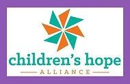 Children's Hope_edited.jpg