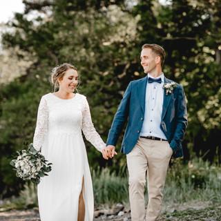 bryllup_marte_jon_karljohansvern_horten-59.jpg