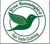 Green Hummingbird_edited.jpg