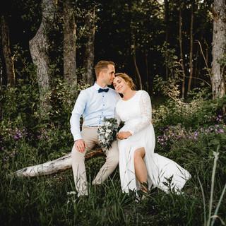 bryllup_marte_jon_karljohansvern_horten-100-1.jpg