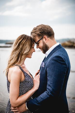 forlovelsesfotografering_sukkersletta_la