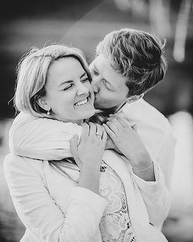 bryllupsfotograf_vestfold_norge_forlovelsesfotografering-9.jpg
