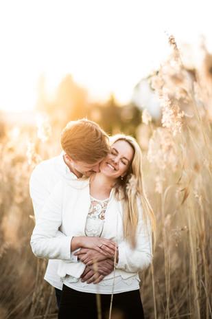 bryllupsfotograf_vestfold_norge_forlovel