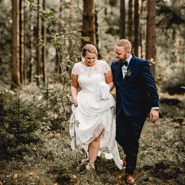 bryllup_bryllupsfotograf_støtvig_hotell-