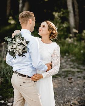 bryllup_marte_jon_karljohansvern_horten-83.jpg