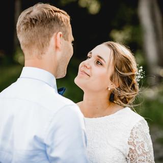 bryllup_marte_jon_karljohansvern_horten-80.jpg