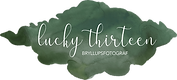 Logo - Lucky Thirteen 2.png