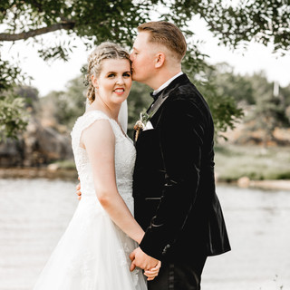 bryllupsfotograf_bryllup_larvik_vestfold