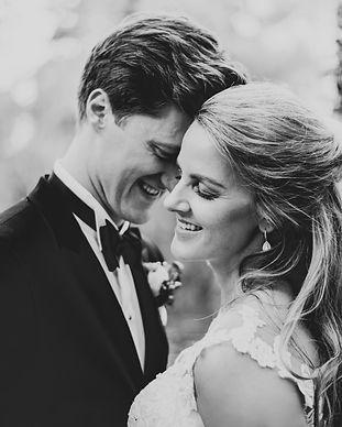 bryllupsfotograf_bryllup_nøtterøy_tønsbe