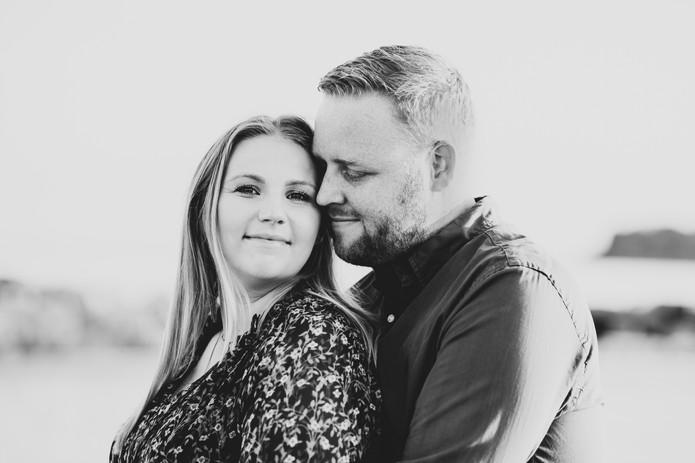 bryllupsfotograf_bryllup_forlovelse_stø