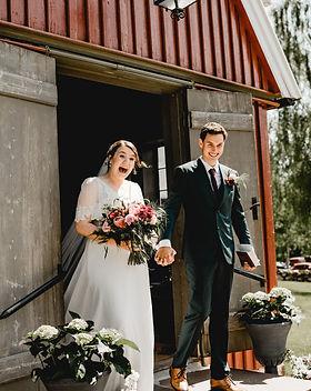 bryllup_ingermartha_kristian_sandefjord-76.jpg