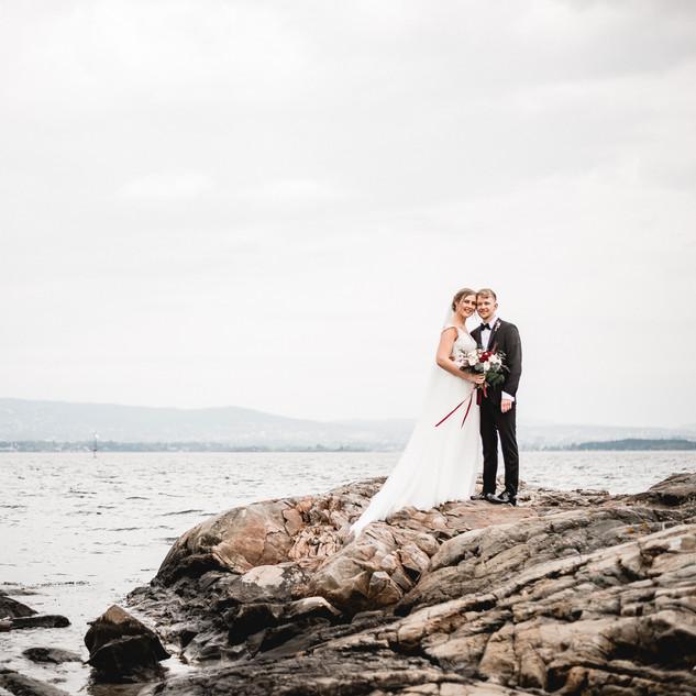 bryllupsfotograf_bryllup_hellviktangen_n