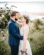 bryllupsfotograf_bryllup_refsnes_moss-22