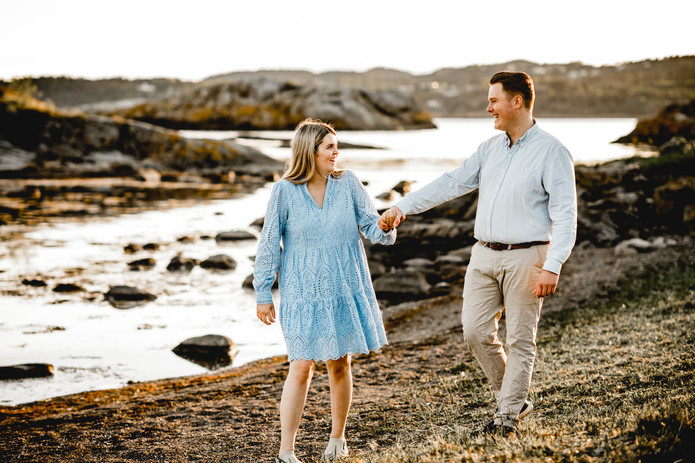 forlovelsesfotografering_larvik-41.jpg