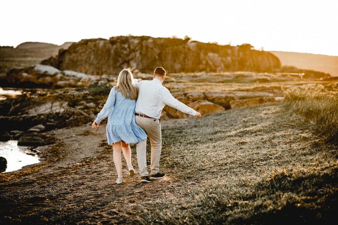 forlovelsesfotografering_larvik-48.jpg