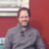 Image of Brian Dalton