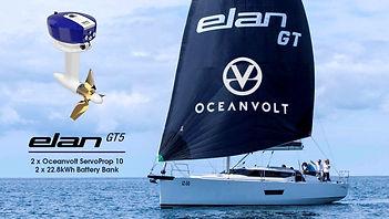 GT5 - Oceanvolt.jpg