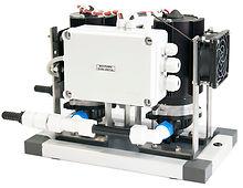60 lit pump special.jpg