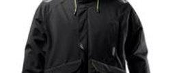 Zhik OFS700 Apex Jacket