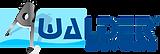 logo Walder boombrake.png