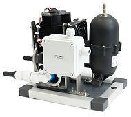 30 lit pump special.jpg