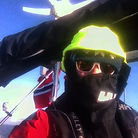 Bli med å seil med oss du også!_)_#endor