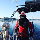 www.endorphine-sailing.jpg