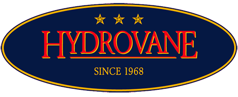 Hydrovane-Logo.png