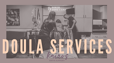 doula Services (3).png
