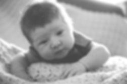 Kairos Birth Baby
