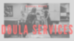 doula Services (1).png