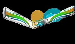 logo_c.webp
