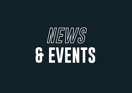 news and events-01.png