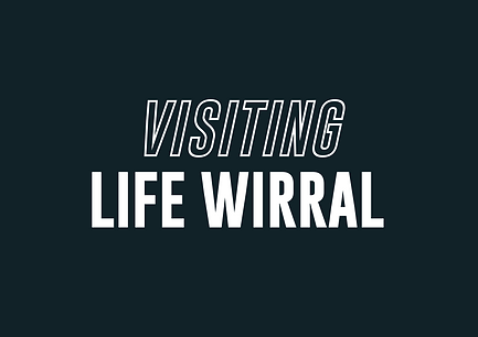visiting life wirral-01.png