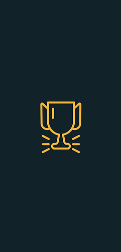 trophy-02.png