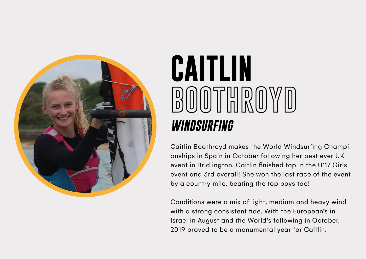 Caitlin Boothroyd-01.png
