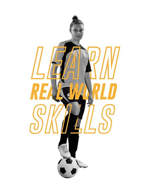 learnrealworldskills.png