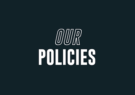 our policies-01.png