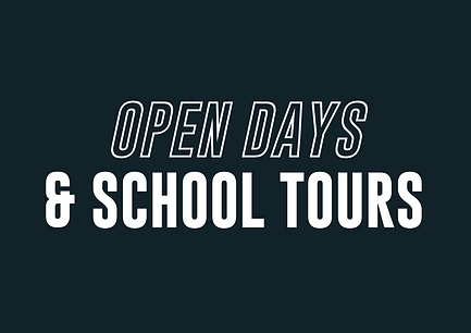 open days-01-01.png