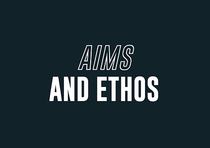 aims and-01.png