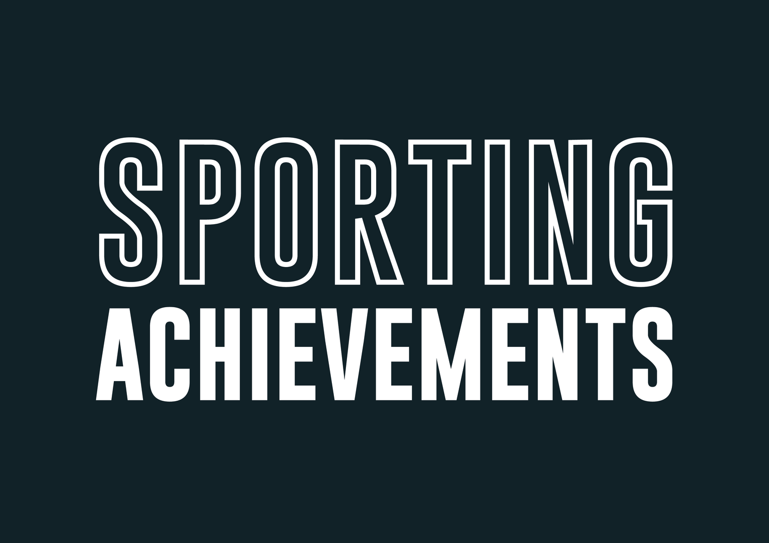 sportingachievements-01.png
