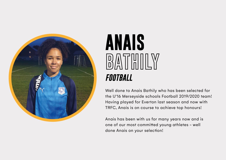 Anais Bathily-01.png