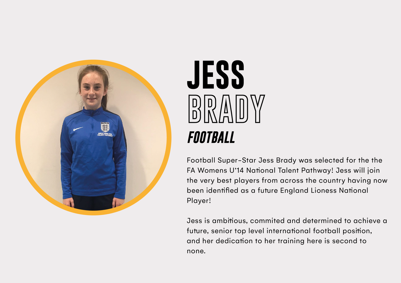Jess Brady-01.png