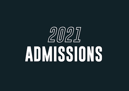 admissions-01.png