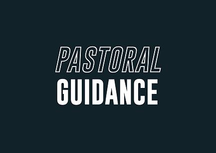pastoral-01.png