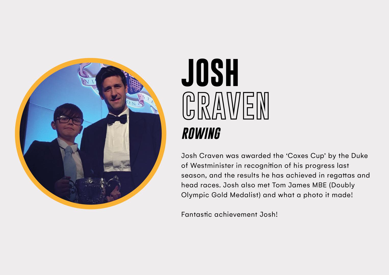 Josh Craven-01.png
