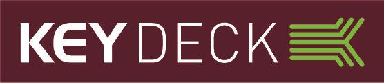 KeyDeck Logo.jpg